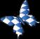 Imporessum - Logo Bavarian Webdesign